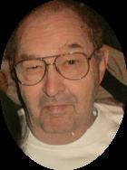 Joseph Masarik