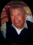 Raymundo Sanchez Guerra