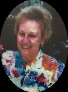 Colleen Hartry