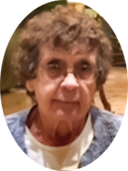 Mary Schatteles