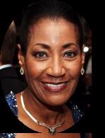 Ingrid-Denise Williams