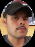 Adan Lopez Martinez