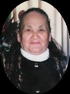Victoria Garcia