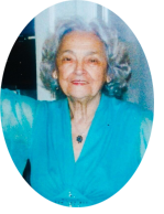 Milica  PetKovic
