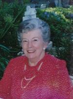 Evelyn Wismon