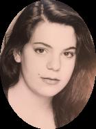 Carolyn Martone