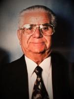George Hourany