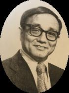 Makoto Nagano