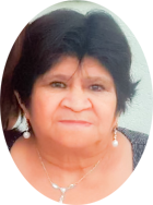 Blanca  Torres