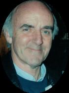 Daniel Pickering