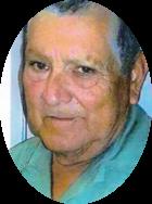 Pedro Gutierrez Aguilar
