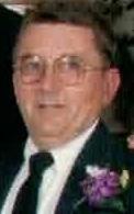 Michael Raub