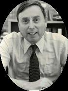 Cecil Cohen