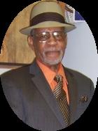Rayford Burton