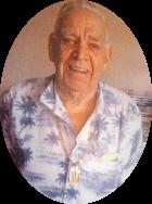 Raymond Landgraf