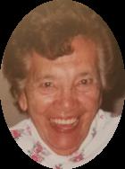Frances Razo