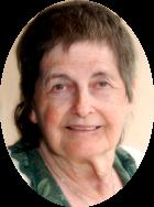 Joan Reitzel